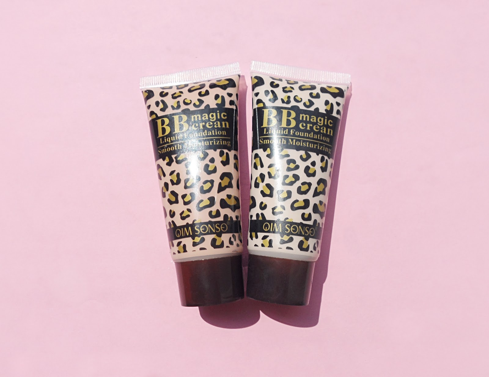 liz breygel beauty blogger best bb cream cc cream korean japanese review swatches