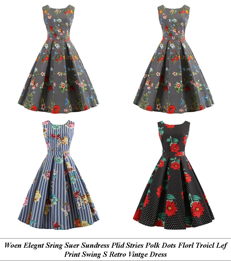 Indian Dresses - Huge Sale - Dress Design - Cheap Summer Clothes