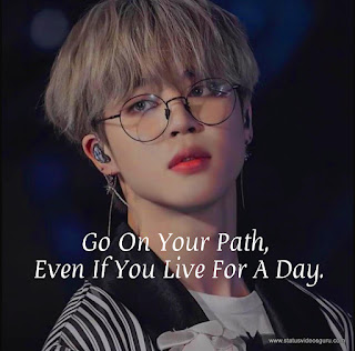 bts-jimin-quotes-english