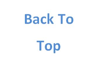 Tạo nút Back To Top cho blogspot đơn giản đẹp