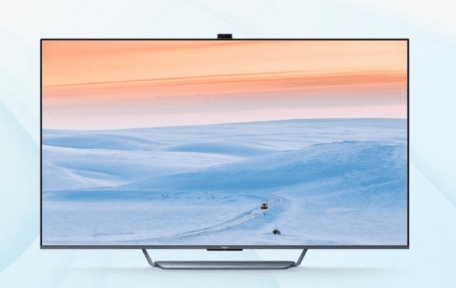 TV S1 and R1 Launched by OPPO