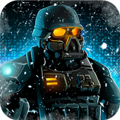 Download SAS: Zombie Assault 4 For iPhone and Android APK