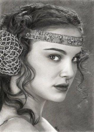 [Resim: beautiful_pencil_drawings_pics_37.jpg]