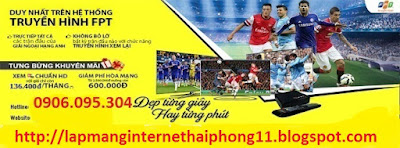 http://lapmanginternethaiphong11.blogspot.com