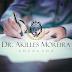Logotipo do advogado Dr. Akilles Moreira