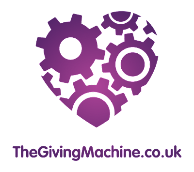 https://www.thegivingmachine.co.uk/causes/absolute-bull-terrier-trust