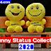 সুন্দর ফেসবুক স্ট্যাটাস| ফানি ফেসবুক স্ট্যাটাস কালেকশন 2020|