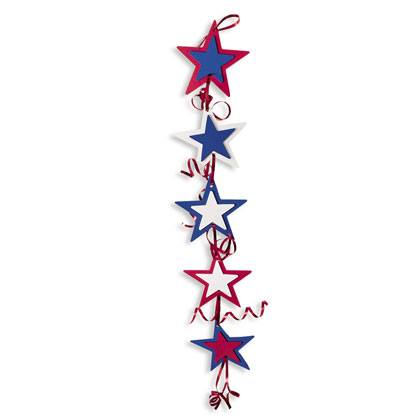 String of Stars