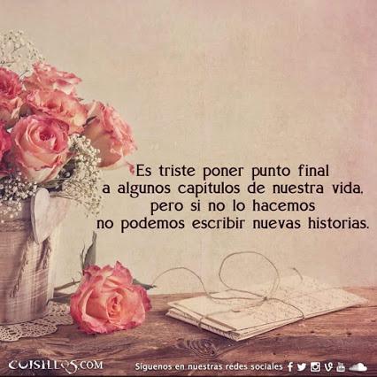 Bonitas Imagenes De Amor Y Reflexion Para Dedicar Bonitas Imagenes