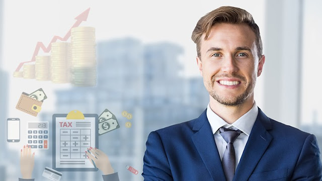 financial-analytics-complete-course
