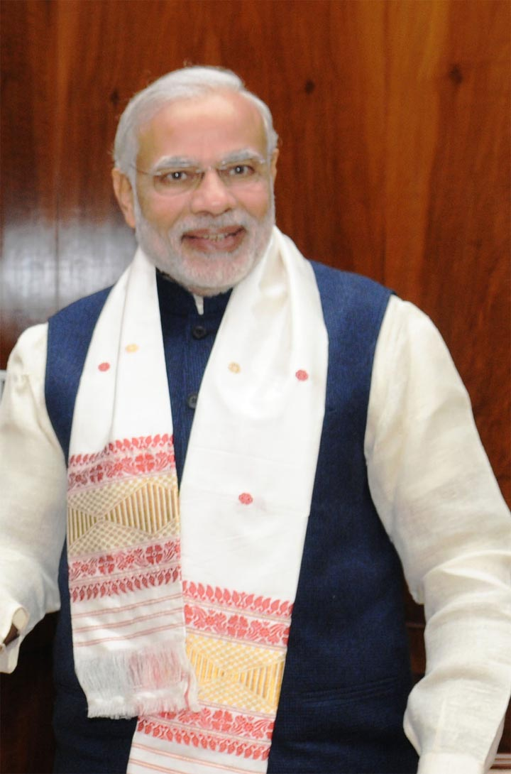 narendra%2Bmodi%2Bpm%2Bindia