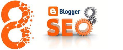 Blogger SEO ayarları nasıl yapılır?