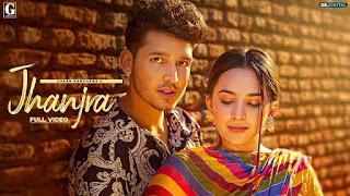 Jhanjra Song Lyrics   Karan Randhawa Satti Dhillon