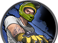 Trial Xtreme 4 Apk 2.2.0 Mod Unlimited Coin