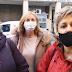 Το Εργ.Κέντρο Ιωαννίνων για  ...  τις  απολύσεις καθαριστριών  των αστυνομικών τμημάτων[βίντεο]