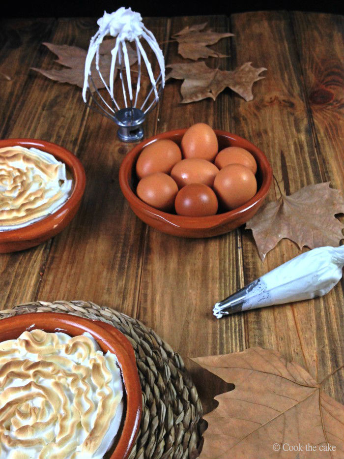 crema-andorrana, merengue, crema-catalana
