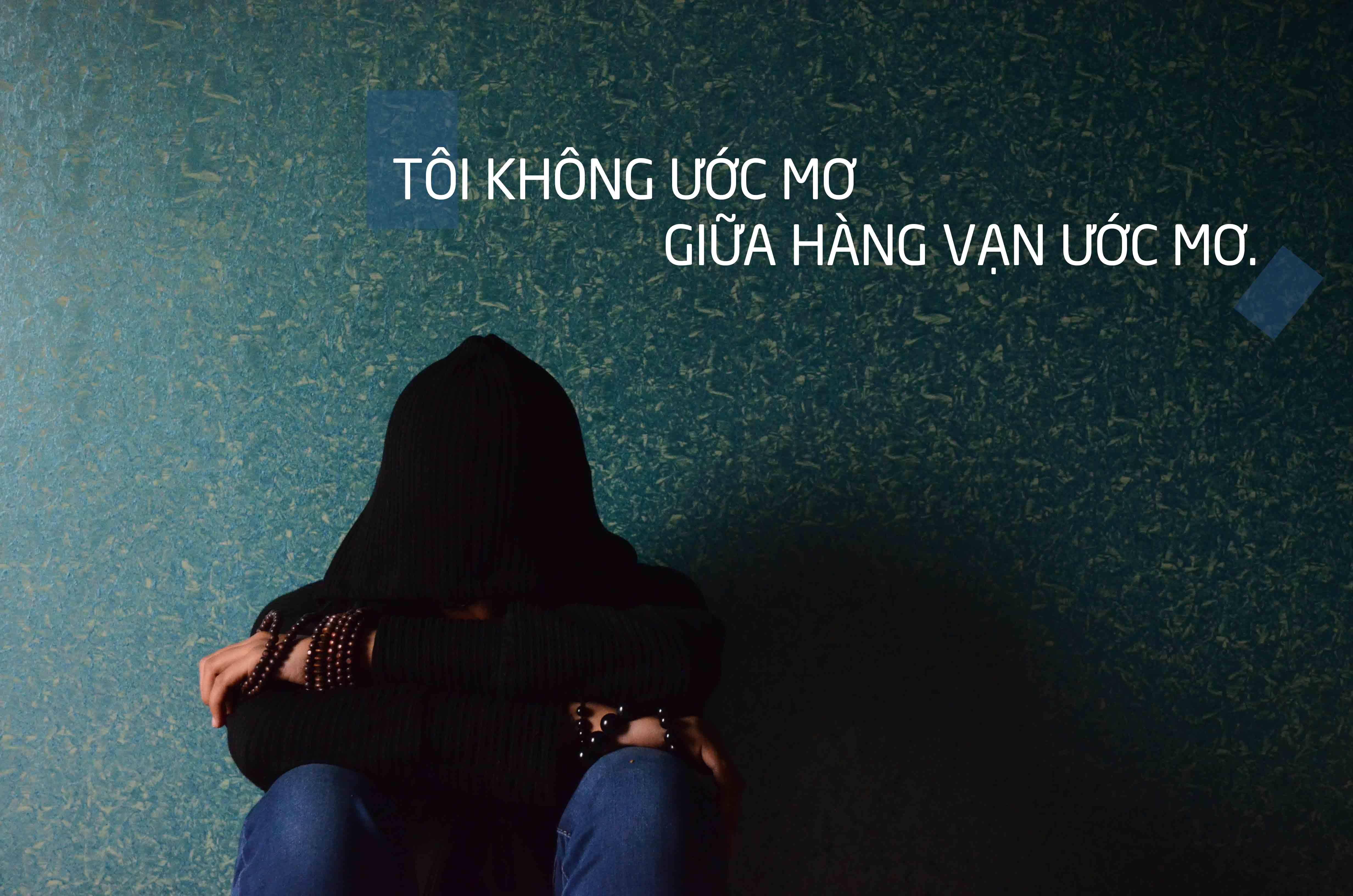 toi-khong-uoc-mo-giua-hang-van-uoc-mo