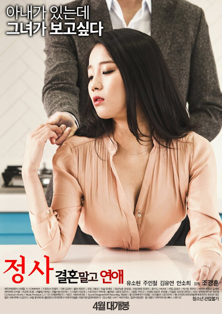 Download Relationship and Not Marriage (2016) Subtitle Indonesia