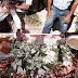 7 κηδείες που μετατράπηκαν σε λαϊκό προσκύνημα τα τελευταία 30 χρόνια στην Ελλάδα