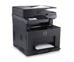 Dell S2815DN Smart MFP Driver Download