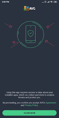 Cara Mengatasi HP Android Selalu Muncul Iklan