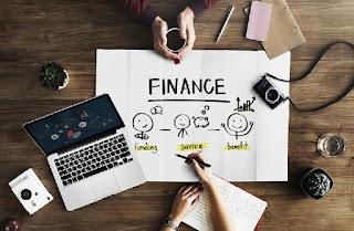 3 Indikasi Keuangan Anda Tidak Sehat, Apa Saja?