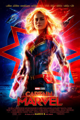Movietotka.com is universal movie storage website or server. Where you can download easily your favorite movies, drama series, drama and others without any hassle. To download and watch-captain marvel-2019 just search in google or in your browser-captain marvel full hd movie download 720p-captain marvel full movie hd dual audio free download-captain-marvel-free-download-full-movie-hd-with-subtitle-captain-marvel-full-movie-download-hd-bluray-captain marvel download full movie bluray-captain marvel full hd movie download bolly4u-captain marvel download full movie in hindi by filmywap-captain marvel full movie download in hindi hd bluray-captain marvel full movie download in hindi hd brrip-captain marvel full hd movie download in hindi by openload-captain marvel full hd movie download.com-captain marvel full movie download hd movies counter-captain marvel full movie free download hd-captain marvel full movie in hindi hd download filmyzilla-captain marvel full-captain marvel download reddit-captain marvel download apk-captain marvel download release-captain marvel download mega-captain marvel download scene-captain marvel download tamilrockers-captain marvel download in tamil-captain marvel download movies counter-captain marvel download in tamilyogi-captain marvel download full movie in hindi-captain marvel download in isaimini-captain marvel download android-captain marvel avi download-captain marvel download free-captain marvel download free in hindi-captain marvel download free mp4-captain marvel download free tamilrockers-captain marvel download with subtitles-captain marvel download free reddit-captain marvel download free movie-the mighty captain marvel download-the captain marvel movie download-the captain marvel movie download in tamil-captain marvel download by tamilrockers-captain marvel download by filmyhit-captain marvel download buy-captain marvel download blogspot-captain marvel download baiscope-captain marvel download tamil-captain marvel download date