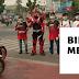 Honda West Borneo Community Sukseskan Peluncuran ADV150