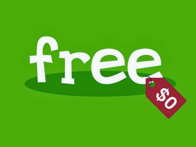 Sangat Mudah Sekali Untuk Mendapatkan Domain Gratis di Freenom