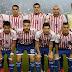 Skuat Tim Nasional Paraguay Copa America 2019