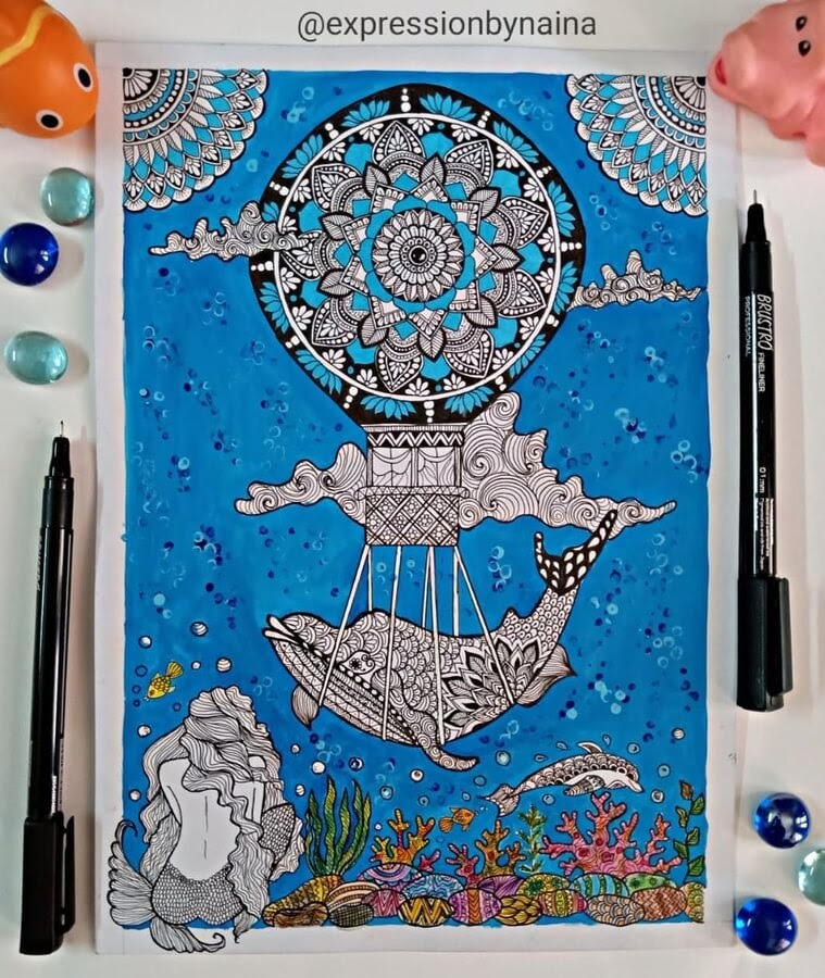 03-Surreal-whale-travelling-Naina-www-designstack-co