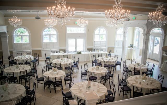Wedding Venues With Catering Tybee Island Rentals Tybee Island Wedding Chapel & Grand Ballroom