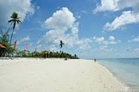 http://www.zaitidung.com/2017/06/pulau-tidung-kepulauan-seribu.html