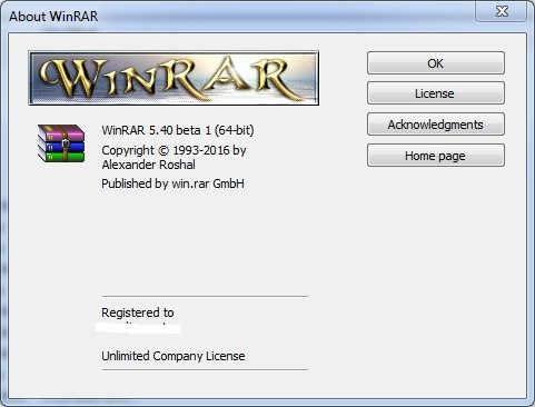 winrar 32 bit free download crack keygen