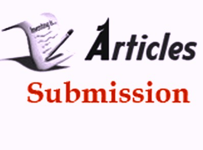 Download Trial Version of Article Software