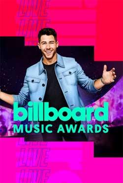 2021 Billboard Music Awards (2021)