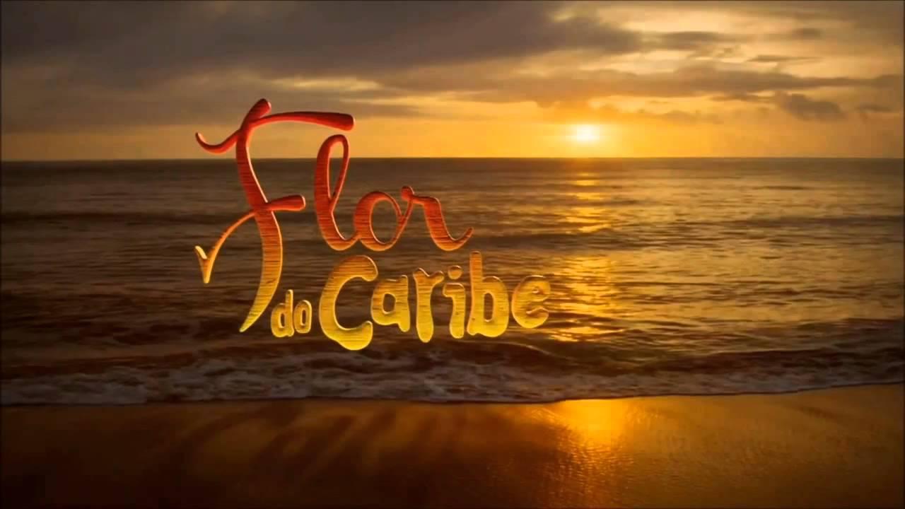 Flor do Caribe 22/09/2020 Capítulo 20