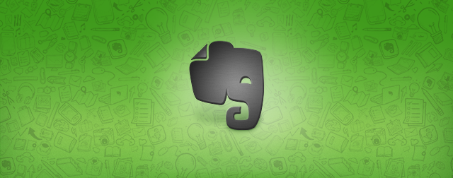 Evernote -Note Taking App for Android