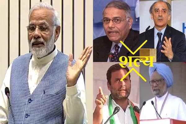 pm-narendra-modi-told-opposition-leader-critics-mahabharat-shalya