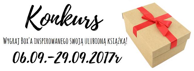 https://czytam-ogladam-recenzuje.blogspot.com/2017/09/kolejny-cel-osiagniety-konkurs.html