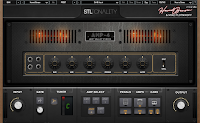 STL Tonality - Howard Benson v1.02b Full version