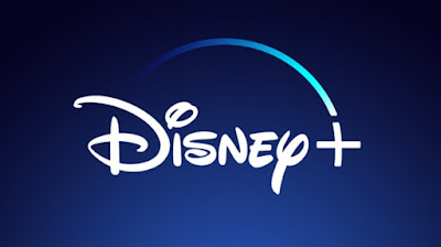 Disney e Disney+ Anuncia, Grandes Novidades Para o Futuro! Mais Star Wars e  Mais Marvel, Mas Também Mais Animações e Muitos Regressos Inesperados. Conheça Todas as Novidades