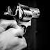 ब्राजील के बार में गोलीबारी में 11 लोगों की मौत, बुरुंडी में खान ढहने से मरे नौ मजदूर