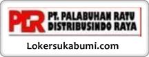 Lowongan Kerja PT Palabuhan Ratu Distribusindo Raya Sukabumi