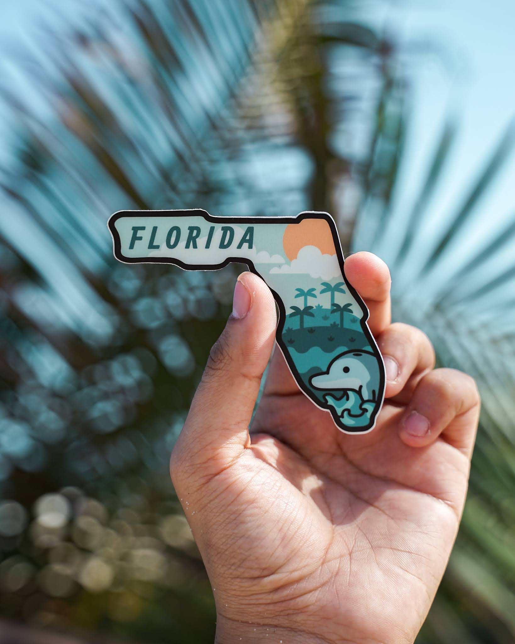 Great Reasons To Holiday In Florida