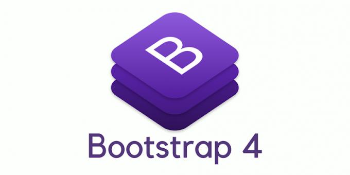 Bootstrap là gì? Giới thiệu tổng quan về Bootstrap trong thiết kế web