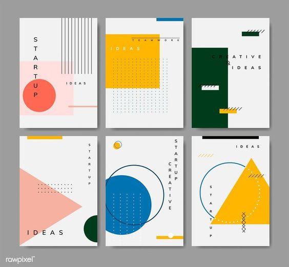 Bentuk atau shape merupakan area dua dimensi yang menonjol dari ruang sekitar gambar tersebut. Hal itu terjadi karena adanya batas, perbedaan nilai, warna, atau tekstur.