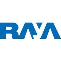Raya Contact Center