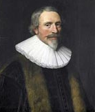Jacob Van Neck