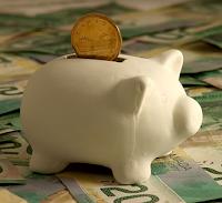 Pengertian Idle Money dan Bentuk Investasinya